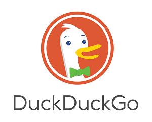 DuckDuckGo_Logo