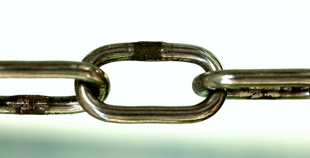 Linkbuilding - Backlinks