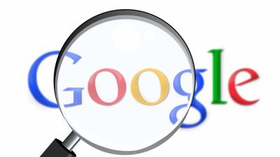 google search - google penalty