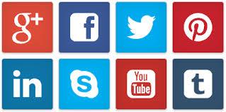social-medie-signaler