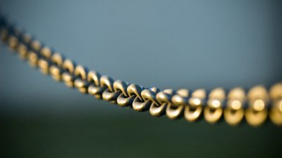 linkbuilding-links