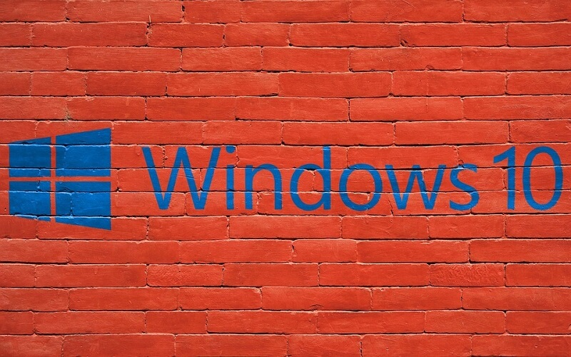 windows-10-optimering