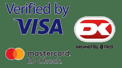 Sikker-nethandel-nets-visa-mastercard